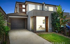 4A Medfield Avenue, Avondale Heights VIC