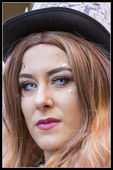 IMG_0163 (Scotchjohnnie) Tags: whitbygothweekendoctober2019 whitbygothweekend wgw2019 whitby yorkshire northyorkshire people portrait streetphotography streetscene costume goth gothic steampunk canon canoneos canon7dmkii canonef70200mmf28lisiiusm scotchjohnnie
