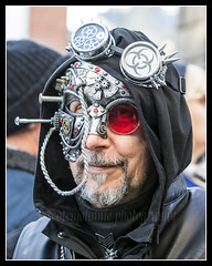 IMG_0159 (Scotchjohnnie) Tags: whitbygothweekendoctober2019 whitbygothweekend wgw2019 whitby yorkshire northyorkshire people portrait streetphotography streetscene costume goth gothic steampunk canon canoneos canon7dmkii canonef70200mmf28lisiiusm scotchjohnnie