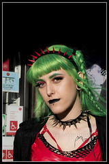 IMG_0173 (Scotchjohnnie) Tags: whitbygothweekendoctober2019 whitbygothweekend wgw2019 whitby yorkshire northyorkshire people portrait streetphotography streetscene costume goth gothic steampunk canon canoneos canon7dmkii canonef70200mmf28lisiiusm scotchjohnnie