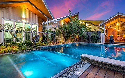 12 Castlemaine Close, Bayview NT 0820