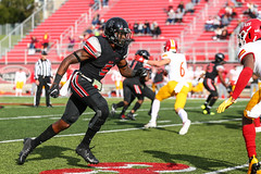 2019_UCMvPittState_FB-260 (Mather-Photo) Tags: actionphotography andrewmather andrewmatherphotography centralmissouri centralmissourimules collegefootball eventphotography football footballphotography freelancephotographer kcphotographer kansascityphotographer miaa makeityours matherphoto missouri mules mulesfootball ncaa ncaad2 ncaadii ncaadivisionii ncaa2 ncaaii photography photojournalism sports sportsphotographer sportsphotography teamucm ucm ucmathletics ucmfootball ucmmules ucmmulesfootball ucmo universityofcentralmissouri universityofcentralmissouriucm