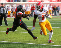 2019_UCMvPittState_FB-255 (Mather-Photo) Tags: actionphotography andrewmather andrewmatherphotography centralmissouri centralmissourimules collegefootball eventphotography football footballphotography freelancephotographer kcphotographer kansascityphotographer miaa makeityours matherphoto missouri mules mulesfootball ncaa ncaad2 ncaadii ncaadivisionii ncaa2 ncaaii photography photojournalism sports sportsphotographer sportsphotography teamucm ucm ucmathletics ucmfootball ucmmules ucmmulesfootball ucmo universityofcentralmissouri universityofcentralmissouriucm