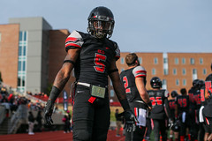 2019_UCMvPittState_FB-253 (Mather-Photo) Tags: actionphotography andrewmather andrewmatherphotography centralmissouri centralmissourimules collegefootball eventphotography football footballphotography freelancephotographer kcphotographer kansascityphotographer miaa makeityours matherphoto missouri mules mulesfootball ncaa ncaad2 ncaadii ncaadivisionii ncaa2 ncaaii photography photojournalism sports sportsphotographer sportsphotography teamucm ucm ucmathletics ucmfootball ucmmules ucmmulesfootball ucmo universityofcentralmissouri universityofcentralmissouriucm
