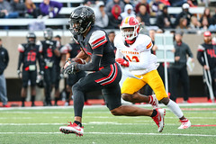 2019_UCMvPittState_FB-235 (Mather-Photo) Tags: actionphotography andrewmather andrewmatherphotography centralmissouri centralmissourimules collegefootball eventphotography football footballphotography freelancephotographer kcphotographer kansascityphotographer miaa makeityours matherphoto missouri mules mulesfootball ncaa ncaad2 ncaadii ncaadivisionii ncaa2 ncaaii photography photojournalism sports sportsphotographer sportsphotography teamucm ucm ucmathletics ucmfootball ucmmules ucmmulesfootball ucmo universityofcentralmissouri universityofcentralmissouriucm