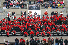 2019_UCMvPittState_FB-232 (Mather-Photo) Tags: actionphotography andrewmather andrewmatherphotography centralmissouri centralmissourimules collegefootball eventphotography football footballphotography freelancephotographer kcphotographer kansascityphotographer miaa makeityours matherphoto missouri mules mulesfootball ncaa ncaad2 ncaadii ncaadivisionii ncaa2 ncaaii photography photojournalism sports sportsphotographer sportsphotography teamucm ucm ucmathletics ucmfootball ucmmules ucmmulesfootball ucmo universityofcentralmissouri universityofcentralmissouriucm