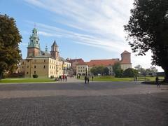 Cracovia-122 (danvartanian) Tags: cracovia krakow poland polonia