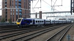 331101 Leeds (Beer today, red wine tomorrow.....) Tags: class331 emu northern