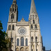 76486-Chartres