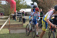 "03-Cyclo cross regional (3) • <a style=""font-size:0.8em;"" href=""http://www.flickr.com/photos/161151931@N05/48995029246/"" target=""_blank"">View on Flickr</a>"