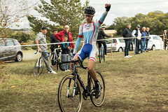 "03-Cyclo cross regional (4) • <a style=""font-size:0.8em;"" href=""http://www.flickr.com/photos/161151931@N05/48995029436/"" target=""_blank"">View on Flickr</a>"