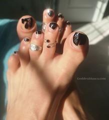 gueengoddessbianca (l.mew24) Tags: beautifulfeet flexing veins veiny footfetish sexyfeet foot toes veinyfeet tendons sexy feet prettytoes perfectfeet footveins prettyfeet extremetendons teamprettyfeet