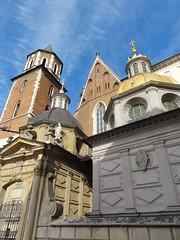 Cracovia-129 (danvartanian) Tags: cracovia krakow poland polonia