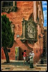 Granada_Andalusia_ES (ferdahejl) Tags: granada andalusia es dslr canondslr canoneos800d