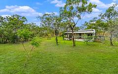 700 Leonino Road, Fly Creek NT