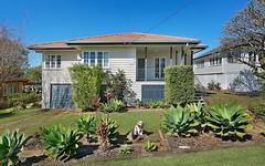 8 Stourbridge Street, Mount Gravatt QLD