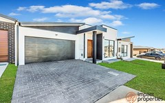 42 McCredie Street, Taylor ACT