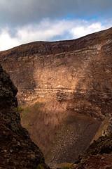 Mt. Vesuvius (cvanvalk) Tags: volcano vesuvius pompeii da2040 pentax italy travel