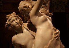 Apollon og Dafne (1622–1624) (dese) Tags: par couple 2 two bernini villaborghese roma borghese areola bryst nude breasts youngwoman apollonogdafne apoloydafne apolo dafne apollonetdaphné apollon daphné apolloanddaphne apollo daphne apolloedafne rome italia italy art kunst arte to may152019 may15 2019 may mai europe gianlorenzobernini paar coppia topless toplessness nipple nipples baroquesculpture baroque sculpture sculturabarocca scultura skulptur barock barocco barok barokken barokk barocken