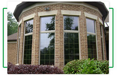 Residential Tinting Services in Farmers Branch | GreenFilm USA (greenfilmsusa) Tags: window tinting company residential commercial services farmer branch farmers tint static cling film installation
