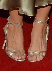 Debbie Matenopoulos Feet (l.mew24) Tags: beautifulfeet flexing veins veiny footfetish sexyfeet foot toes veinyfeet tendons sexy feet prettytoes perfectfeet footveins prettyfeet extremetendons teamprettyfeet