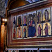 The Altarpiece Front
