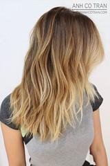 12 Trendy À Moyen Coupes De Cheveux En Couches (votrecoiffure) Tags: 2017 2018 cheveux coiffures haircutsfor2016 hairstyles mediumlayeredhaircuts