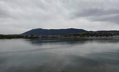 Jaizkibel desde Hendaia (eitb.eus) Tags: eitbcom 16599 g1 tiemponaturaleza tiempon2019 monte gipuzkoa hondarribia josemariavega
