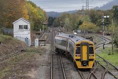 Photo of Abergavenny, Wales