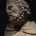32d Дж Пизано Иисус сын Сираха 1285-96