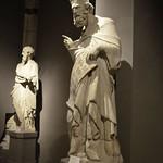 32a Дж Пизано Платон 1285-96