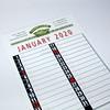 calendar_printers_Pembrokeshire_Tenby_Narberth_Haverfordwest_for_Upton_Farm_Frozen_Foods_Pembroke_Dock_28-10-19