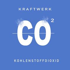 Climate Change (Peter Schüler) Tags: climatechange klimawandel flickr co2 kraftwerk cover fake peterpe1