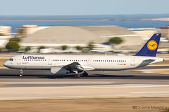Lufthansa / Airbus A321-100 / D-AIRT (duartemanhita spotter) Tags: airport airplane airlines airbus airbuslovers airbusneo avião aviation afternoon airways a321 airbus321 airbusa321 airbusa321100 a321100 spotter sunrise sunset depart cockpit commercialflight canon canonaviation cargoflight canondslr canoneos canonphotos canonuser canon6dmarkii views planespotter plane photographer photooftheday panning panningefect lisbonairport lisbon lppt like lufthansa lufthansaairlines fly follow followme