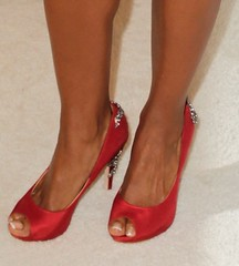 Sharon Leal Feet (l.mew24) Tags: sexy hot feetfetish feetlover feetslave feetpics shoeaddict shoelover shoes feet toes heels highheels actress actressesfeet prettyfeet perfectfeet beautifulfeet sexyfeet veinyfeet celebfeet celeb celebrity tendons flexing veins veiny ebonyfeet