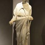 32b Джованни Пизано Соломон 1285-96