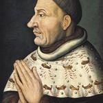 76в Жан Малуэль. Иоанн Бесстрашный, Герцог Бургундский 1412