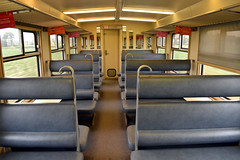 2019-08-28 SNCB carriage interior (John Carter 1962) Tags: trains rail railways belgium belgianrailways