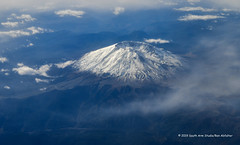 St Helens (Standing Hawk) Tags: sthelens volcano aerial deltaflight seatolax washngton cascades pacficnorthwest crater southarmstudio