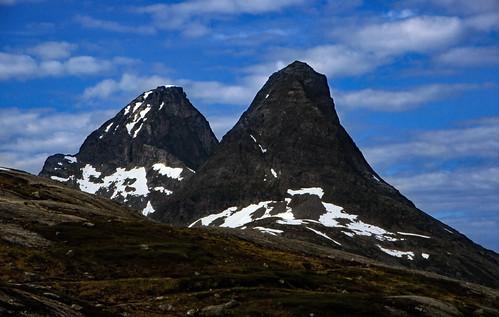 "Norwegen 1998 (367) Kongen & Bispen • <a style=""font-size:0.8em;"" href=""http://www.flickr.com/photos/69570948@N04/48996651538/"" target=""_blank"">View on Flickr</a>"