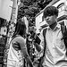 Tokyo life - Smartphone boy
