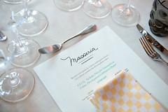 2020 ULI J.C. Nichols Prize Celebration Dinner at Masseria (ULIAwards) Tags: usa dc washington masseria jcnichols uli elemental urbanlandinstitute alejandroaravena