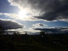 Photo of Sunlight