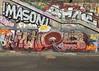 Nychos 2019 (jayzeapix) Tags: nychos 2019 donaukanal street art graffiti mason lord weird wien