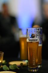 Welcome Zeiss Planar 85mm (Katzenfutter) Tags: zeiss planar manualfocus manual bokeh dof nikon beer availablelight lowlight