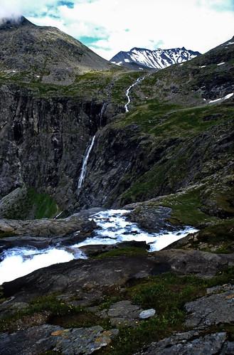 """Norwegen 1998 (369) Trollstigen • <a style=""""font-size:0.8em;"""" href=""""http://www.flickr.com/photos/69570948@N04/48997184396/"""" target=""""_blank"""">View on Flickr</a>"""
