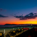 Via Lungomare del Golfo, Quartu San't Elena, Sardegna