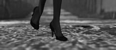 rain - second life unedit (ales of Miskatonic County: The Perfect Storm, Miskatonic County ) (wuwaichun (sometimes on - sometimes off)) Tags: firestormsecondlife wuwaichun adventure art artphotography artwork foto guide life mysterious photo pic place sl second secondlife destination travel story portrait selfportrait avatar secondlife:region=miskatoniccountysecondlifeparceltalesofmiskatoniccountytheperfectstormsecondlifex205secondlifey100secondlifez22