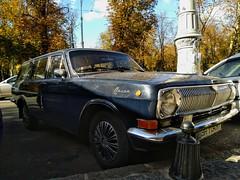 Volga (Jelger Groeneveld) Tags: odessa volga