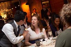 2020 ULI J.C. Nichols Prize Celebration Dinner at Masseria (ULIAwards) Tags: usa dc washington uli elemental masseria jcnichols urbanlandinstitute alejandroaravena